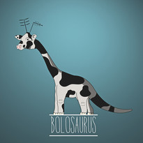 Bolosaurus.jpg