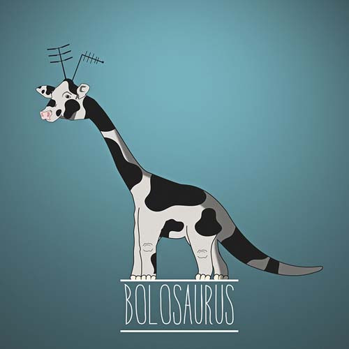 06_Bolosaurus_webicon.jpg
