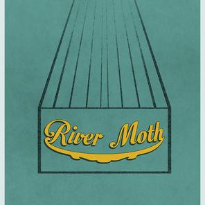 River Moth (B)