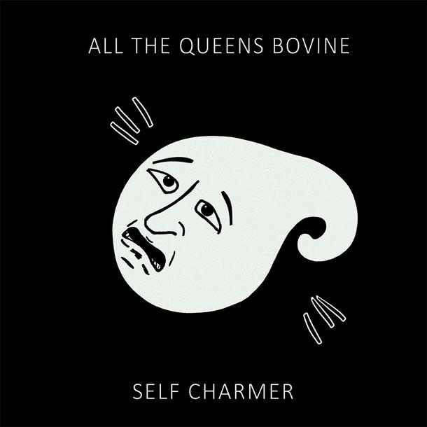 Self Charmer.jpg