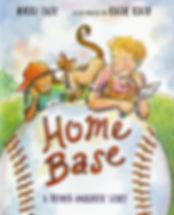 baseball004.jpg