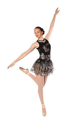 Ballet Classes - Dalby
