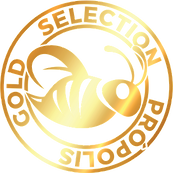 Gold Sean Própolis.png