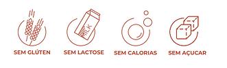 Ícones Vitamina C.PNG