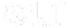 Logo ZUNN Branco Home PNG.png