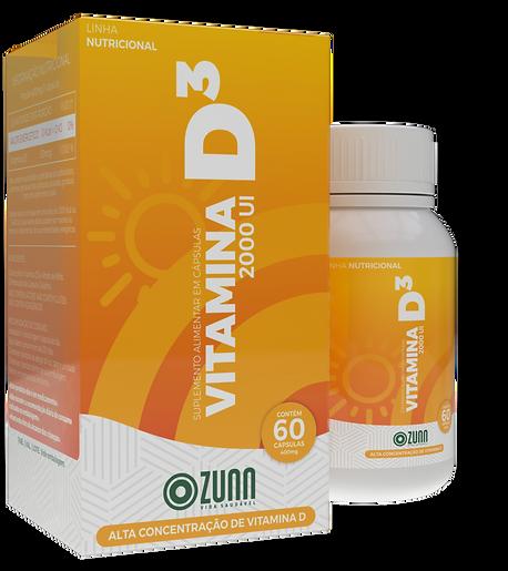 Vitamina D 200UI.png