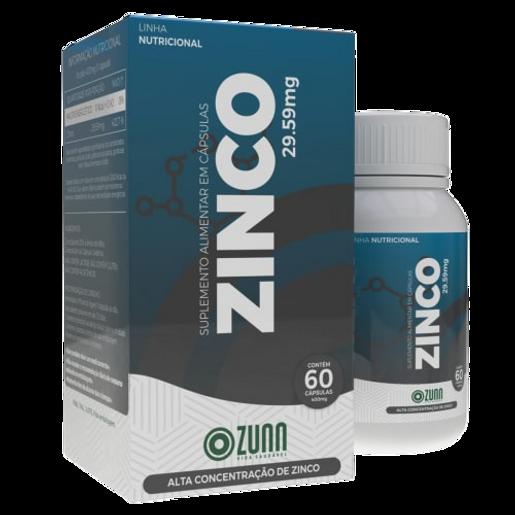 Zinco_001_-_Copia-removebg-preview.png