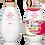 Thumbnail: RICH COLLAGEN, VITAMIN C & WHITENING PERFECT MILK Sữa Dưỡng Trắng Da Collagen &