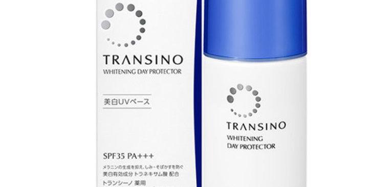 TRANSINO WHITENING DAY SPF 35 (Trị Nám)