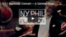NY Phil germanrequium.png