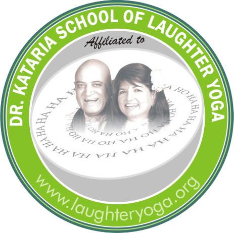 Laughter Yoga International