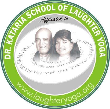 Laughter Yoga International