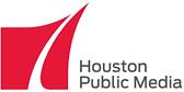 Houston Public Media.png