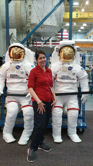 Houston we have laughter NASA.jpg