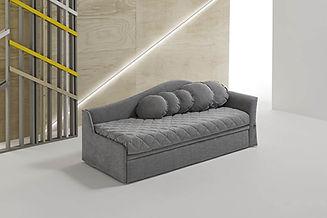 Диван-кровать Dalila 5.jpg