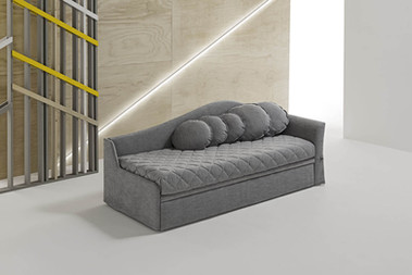 Диван-кровать Dalila