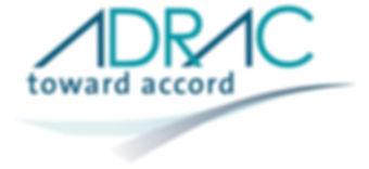 ADRAC logo_final.jpg