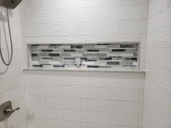 Bathroom Remodel After