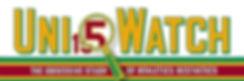 uniwatch logo_edited_edited.jpg