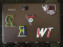 Laptop Stickers.JPG