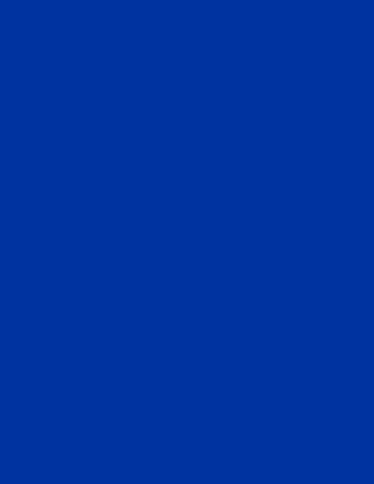 Oshawa Blue.jpg