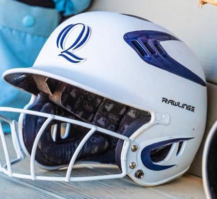 3D Helmet Decals