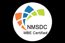 nmsdc mbe certified.png