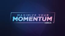 DECA-21-Maximize-Your-Momentum-16x9-Dark