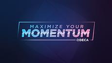DECA-21-Maximize-Your-Momentum-16x9-Dark.png