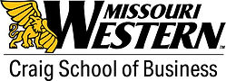 CSB. Department Logo20.jpg