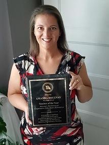 AmandaBreznayTeacher of the Year.jpg