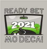 2021SCDCReadySetMODECA.png