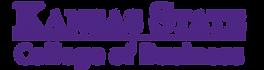 KState Business logo.png