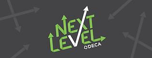 DECA-20-Next-Level-Facebook-Header-Dark.