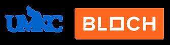 UMKCBloch Logo (Trans).png