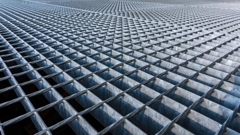 grid-3424959_1920.jpg