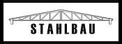 STAHLBAU Logo