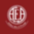 AEA_Square_Logo.png