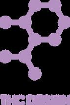 purplefulllogo.png