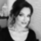 Kristina Profile_edited.png