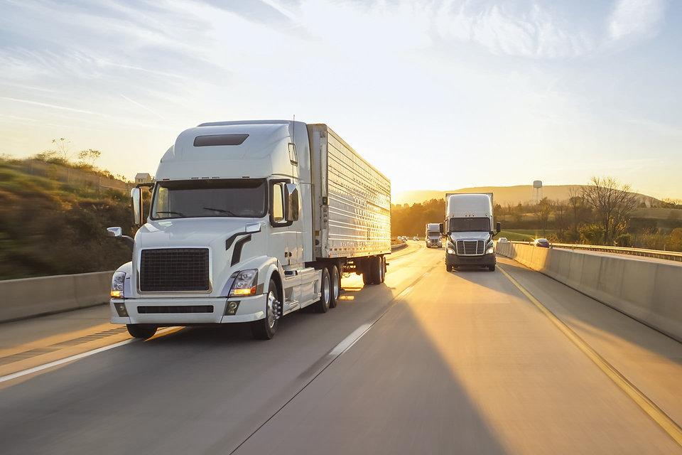18-wheelers on-highway.jpg