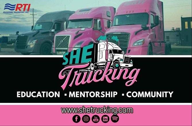 S.H.E. Trucking Logo.jpg