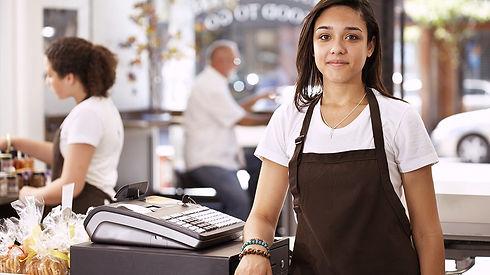 Teen cashier.jpeg