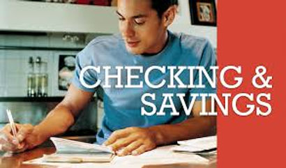 Checking & savings.jpg