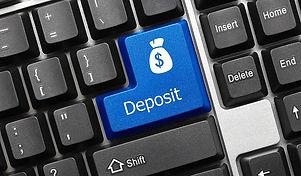 Direct deposit.jpg
