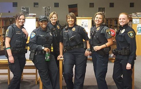 Female police officers.jpg
