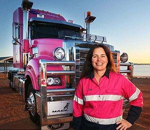 Female truck drive.jpg