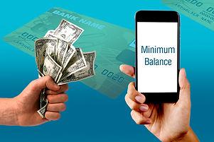 Minimum balance image.jpg