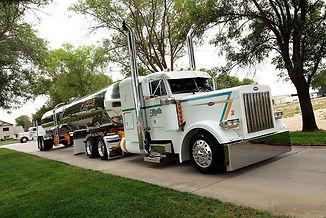 Tanker01.jpg