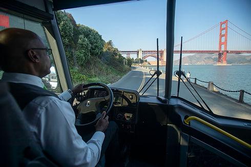 Motorcoach Operator Driving.jpg